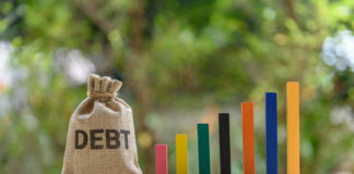 Good Debt vs. Bad Debt, Explained