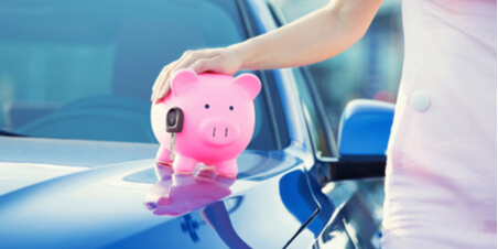 The Cheapest Way to Refinance Your Auto Loan