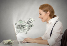 49 NEW Ways to Make Money Fast Online